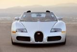 Pentru indieni, Bugatti Veyron costa 3,6 milioane $!35226