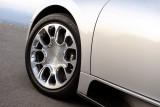 Pentru indieni, Bugatti Veyron costa 3,6 milioane $!35230