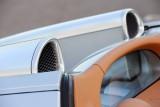 Pentru indieni, Bugatti Veyron costa 3,6 milioane $!35234