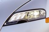 Pentru indieni, Bugatti Veyron costa 3,6 milioane $!35238