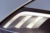 Pentru indieni, Bugatti Veyron costa 3,6 milioane $!35239