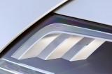 Pentru indieni, Bugatti Veyron costa 3,6 milioane $!35240