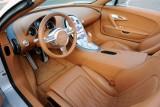 Pentru indieni, Bugatti Veyron costa 3,6 milioane $!35248