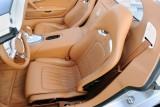 Pentru indieni, Bugatti Veyron costa 3,6 milioane $!35249