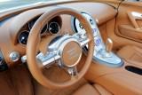 Pentru indieni, Bugatti Veyron costa 3,6 milioane $!35250