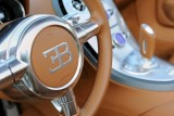 Pentru indieni, Bugatti Veyron costa 3,6 milioane $!35251
