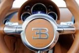 Pentru indieni, Bugatti Veyron costa 3,6 milioane $!35254