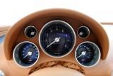 Pentru indieni, Bugatti Veyron costa 3,6 milioane $!35255