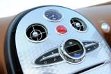 Pentru indieni, Bugatti Veyron costa 3,6 milioane $!35258