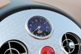 Pentru indieni, Bugatti Veyron costa 3,6 milioane $!35259
