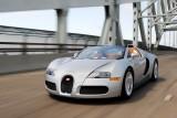 Pentru indieni, Bugatti Veyron costa 3,6 milioane $!35264