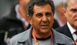 Planurile pentru Marele Premiu al Bulgariei capata contur35219