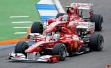 Max Mosley il contesta pe Fernando Alonso35218