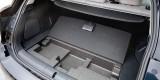 GALERIE FOTO: Imagini noi cu modelul Lexus CT 200h35198