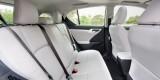 GALERIE FOTO: Imagini noi cu modelul Lexus CT 200h35200