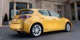 GALERIE FOTO: Imagini noi cu modelul Lexus CT 200h35204
