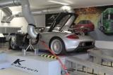Porsche Carrera GT tunat de Kubatech35150