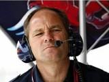 Gerhard Berger crede ca Webber l-a lovit intentionat pe Rosberg35148