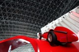 VIDEO: S-a deschis Ferrari World35125