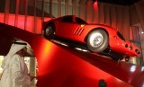 VIDEO: S-a deschis Ferrari World35141