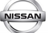 Nissan in fata unui recall masiv: 2,14 milioane vehicule!35119