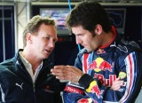 Red Bull va continua sa-si sprijine ambii piloti35089