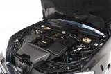 Brabus SV12 R Biturbo 800, cel mai rapid sedan de lux din lume35076