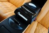 Brabus SV12 R Biturbo 800, cel mai rapid sedan de lux din lume35085