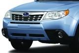 GALERIE FOTO: Iata noul Subaru Forester facelift!35057