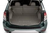 GALERIE FOTO: Iata noul Subaru Forester facelift!35064