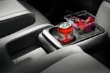 GALERIE FOTO: Iata noul Subaru Forester facelift!35065