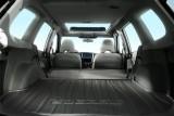 GALERIE FOTO: Iata noul Subaru Forester facelift!35066