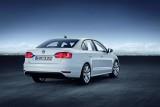 OFICIAL: Volkswagen lanseza noul Jetta in Europa35040