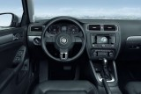 OFICIAL: Volkswagen lanseza noul Jetta in Europa35041