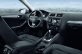 OFICIAL: Volkswagen lanseza noul Jetta in Europa35042