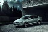 OFICIAL: Volkswagen lanseza noul Jetta in Europa35045