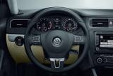 OFICIAL: Volkswagen lanseza noul Jetta in Europa35046
