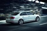 OFICIAL: Volkswagen lanseza noul Jetta in Europa35047
