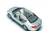 OFICIAL: Volkswagen lanseza noul Jetta in Europa35048
