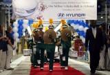 Hyundai ocupa piata americana35023