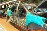 Hyundai ocupa piata americana35024
