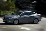 Hyundai ocupa piata americana35025
