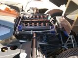 Lavazza GTX-R, un nou supercar italian35017