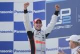 Maldonado va testa pentru Williams35005