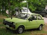 Istoria Suzuki - 1950-198035003