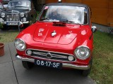 Istoria Suzuki - 1950-198035004