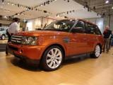 Istoria Land Rover34962