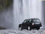 Istoria Land Rover34963