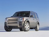 Istoria Land Rover34964