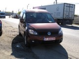 EXCLUSIV: Caravana VW Caddy GP34893